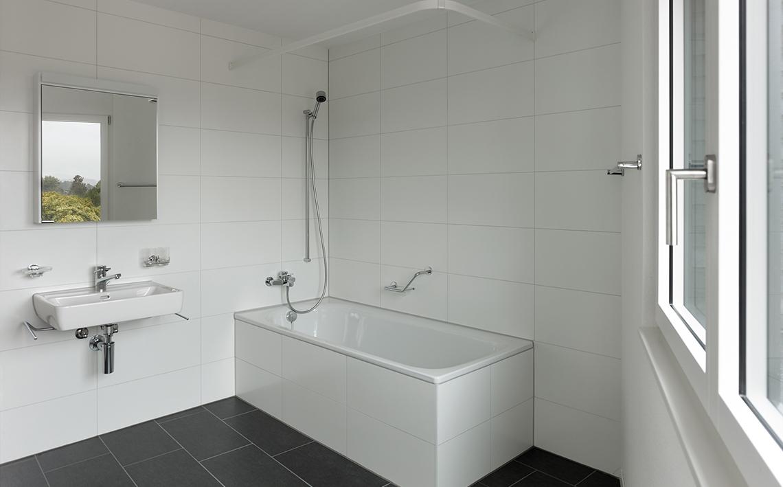 wohnung mieten bern berbauung teigi muri g mligen. Black Bedroom Furniture Sets. Home Design Ideas